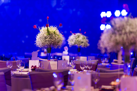Event Wedding Planner Prices Cost